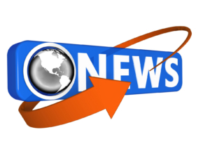 news-button