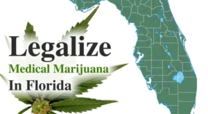 Florida Cannabis