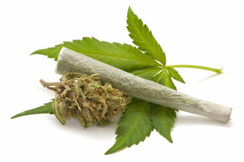 Rhode Island Legislators Expects To Beat Massachusetts At Recreational Marijuana