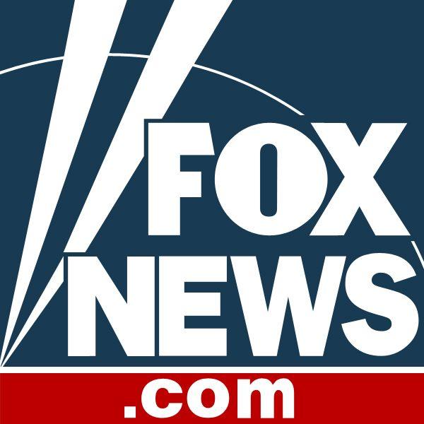 Police: 7 shot in single incident in Indiana; 1 in custody