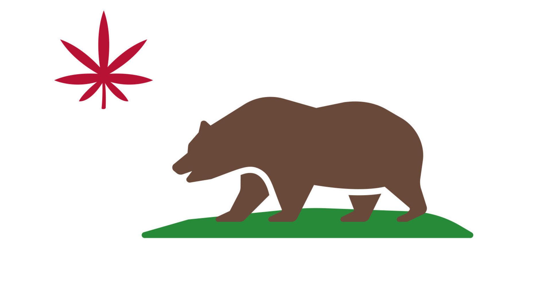 What Do California's Pot Outlaws Do Now?