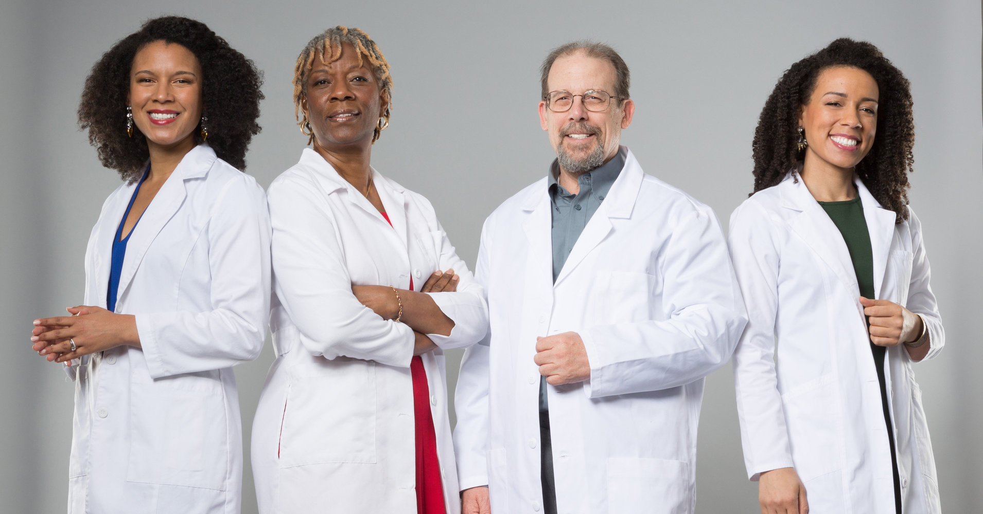 These Doctors Want Your Doctor To Know More About Weed