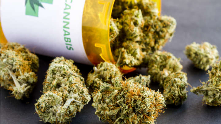 Two Controversial Claims About Medical Marijuana Have Been Debunked